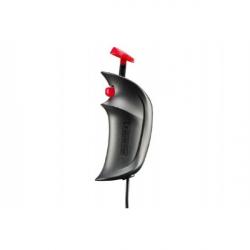 Ovladač k autodráze Carrera GO!!! 61663 plast na kartě 15x15x3cm