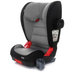 Autosedačka 15 - 36 kg Isofix Coto Baby BARI 2020 - dark grey