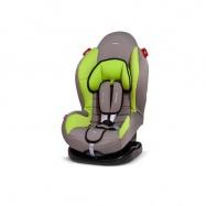 Autosedačka Coto Baby SWING green 9-25kg