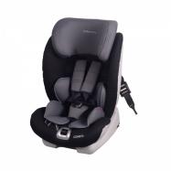 Coto Baby Autosedačka COMETA Isofix - 9 - 36 kg - Šedá