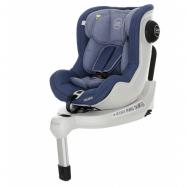 Coto Baby Autosedačka Solario Melange 0 - 18 kg, Blue