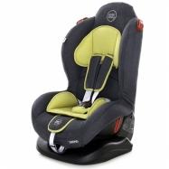 Autosedačka Coto Baby Swing 9 - 25 kg - Olive Melange