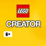 LEGO® Creator i Classic