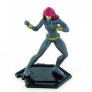 Figurka Avengers - Viuda Negra