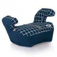 Fotelik samochodowy Cam Cushion