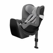 Cybex Sirona M2 i-Size Manhattan Grey 2017