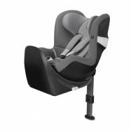 Cybex Sirona M2 i-Size Manhattan Grey 2018