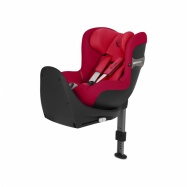 Cybex Sirona S i-Size Rebel Red 2018