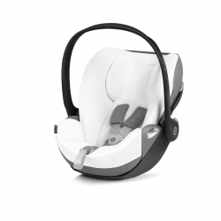 Cybex Summer Cover Cloud Z i-Size