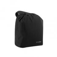 Cybex Transportná taška Eezy S line