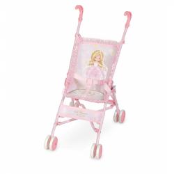 Maria 2019 golfové palice ružové bábätko