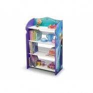 Knihovna Ledové království-Frozen Frozen FL86892FZ