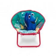 Dětská rozkládací židlička Dory DoryTC85956FD