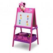 Tabule dětská  Minnie Mouse TE87512MN
