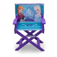 Disney detská režisérska stolička Frozen TC85977FZ