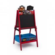 Dětská tabule Cars TE87581CR