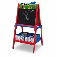 Dětská tabule Mickey Mouse Myšák TE87509MM