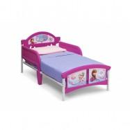 Dětská postel Frozen BB86904FZ