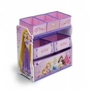Organizér na hračky Princess II TB84480PS