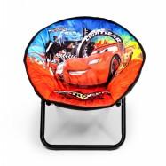 Dětská rozkládací židlička - Cars II TC85835CR