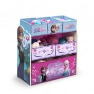 Box na hračky - Organizér  Frozen TB84986FZ