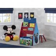 Dětská tabule 3v1 Mickey