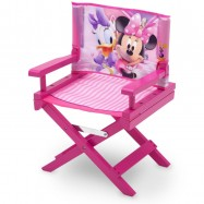 Disney režisérská židle Minnie TC85976MN