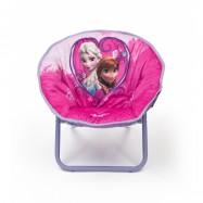 Dětská rozkládací židlička Frozen TC85850FZ