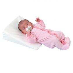 DOOMOO BASICS Multifunkčná podložka Rest Easy Small