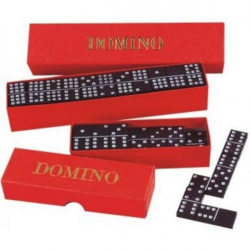 Domino 28 kameňov
