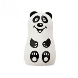 Detoa Magnetka panda