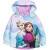 Dětské bundy, kabáty a kombinézy
