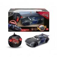 RC Cars 3 Turbo Racer Jackson Storm 1:24, 17cm, 2 kan