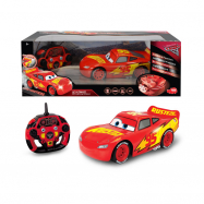 RC Cars 3 Feature Blesk McQueen 1:16, 26cm, 3kan