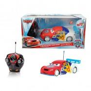 RC Cars Petrov Ice Racing 1:24