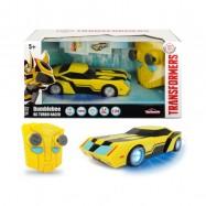 RC Transformers RC Turbo Racer Bumblebee 1 24 85e03e5a88a