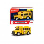 AS Školní autobus 15cm