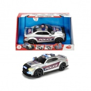 AS Policejní auto Street Force 33cm