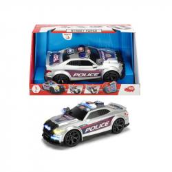 AS Policajné auto Street Force 33cm