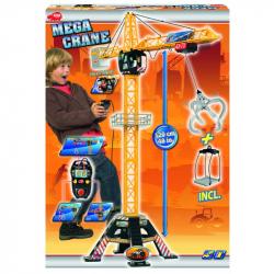 Jeřáb Mega Crane 120cm, na kabel