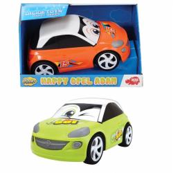 Auto Happy Opel Adam 27 cm, 2 druhy