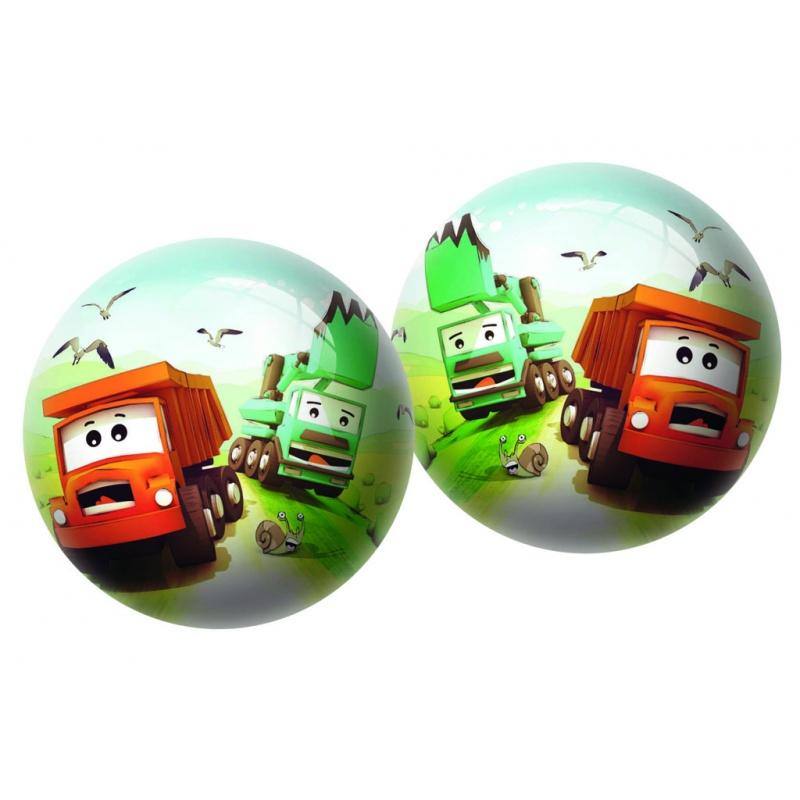 Tatra míč 15 cm