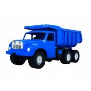 Tatra 148 modrá 72