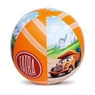 Tatra - plážový míč 61 cm