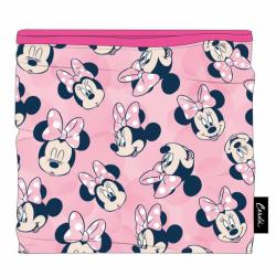 Nákrčník Disney Minnie