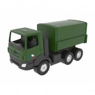 Dino tatra phoenix ciężarówka wojskowa 30cm