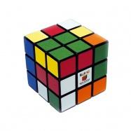 Rubikova kocka
