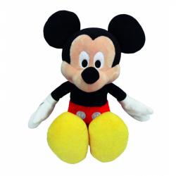 Disney Pluszowy Mickey - 43 cm