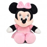 Disney Pluszowa Minnie - 25 cm