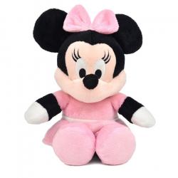 Disney Pluszowa Minnie - 25 cm